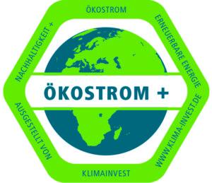 Strom – 100 % Ökostrom | Jantzon Gruppe